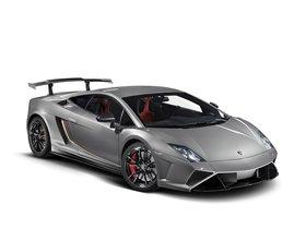 Ver foto 28 de Lamborghini Gallardo LP570-4 Squadra Corse 2013