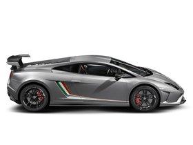 Ver foto 27 de Lamborghini Gallardo LP570-4 Squadra Corse 2013