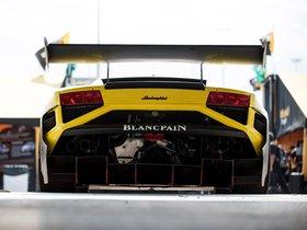 Ver foto 8 de Lamborghini Gallardo LP570-4 Super Trofeo 2013