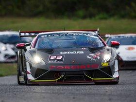 Ver foto 12 de Lamborghini Gallardo LP570-4 Super Trofeo 2013