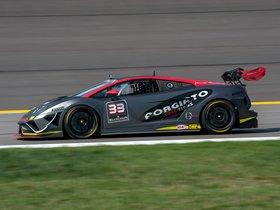 Ver foto 10 de Lamborghini Gallardo LP570-4 Super Trofeo 2013
