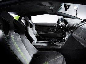Ver foto 9 de Lamborghini Gallardo LP570-4 Superleggera 2010