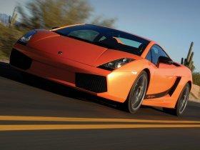 Ver foto 10 de Lamborghini Gallardo Superleggera 2007