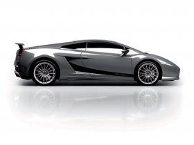 Ver foto 15 de Lamborghini Gallardo Superleggera 2007