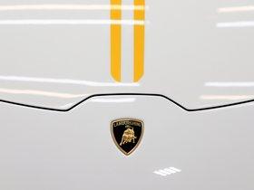 Ver foto 10 de Lamborghini Huracan LP580-2 RWD Ad Personam 2017