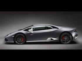 Ver foto 4 de Lamborghini Huracan LP610-4 Avio LB724 2016