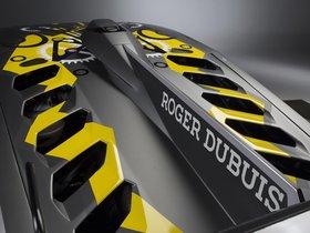 Ver foto 13 de Lamborghini Huracan Super Trofeo EVO 2018