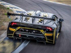 Ver foto 15 de Lamborghini Huracan Super Trofeo EVO 2018