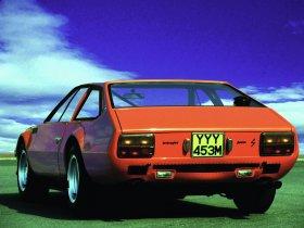Ver foto 4 de Lamborghini Jarama 1973