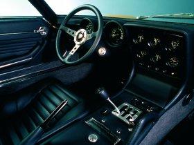 Ver foto 8 de Lamborghini Miura 1971