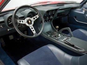 Ver foto 10 de Lamborghini Miura P400 S 1969