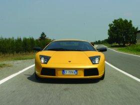 Ver foto 8 de Lamborghini Murcielago 2002