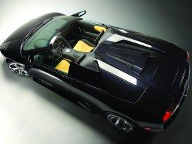Ver foto 22 de Lamborghini Murcielago Barchetta 2004
