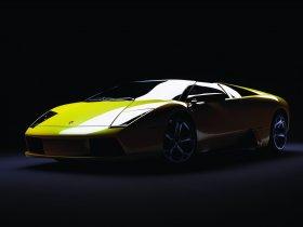 Ver foto 21 de Lamborghini Murcielago Barchetta 2004