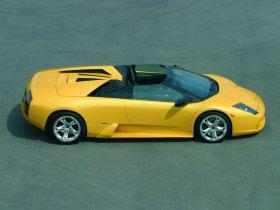Ver foto 18 de Lamborghini Murcielago Barchetta 2004