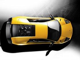 Ver foto 15 de Lamborghini Murcielago LP 670-4 SuperVeloce 2009