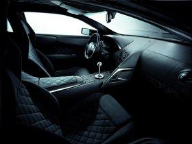 Ver foto 30 de Lamborghini Murcielago LP640 2006