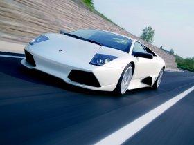 Ver foto 15 de Lamborghini Murcielago LP640 2006
