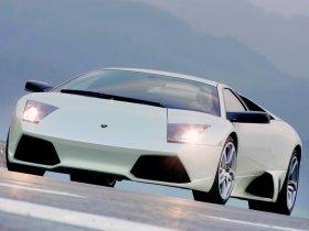 Ver foto 11 de Lamborghini Murcielago LP640 2006