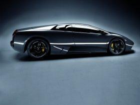 Ver foto 26 de Lamborghini Murcielago LP640 2006