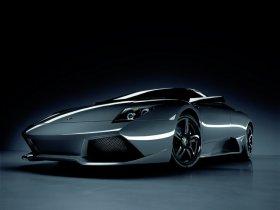 Ver foto 25 de Lamborghini Murcielago LP640 2006