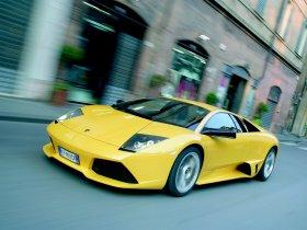 Ver foto 24 de Lamborghini Murcielago LP640 2006