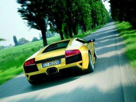 Ver foto 22 de Lamborghini Murcielago LP640 2006