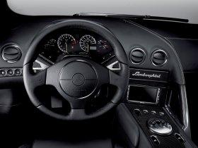 Ver foto 10 de Lamborghini Murcielago LP640 Roadster 2008