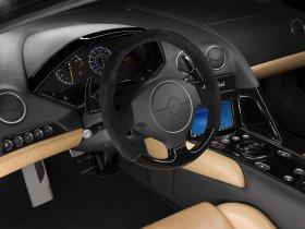 Ver foto 4 de Lamborghini Murcielago Roadster LP640 Ad Personam 2008
