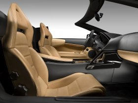 Ver foto 3 de Lamborghini Murcielago Roadster LP640 Ad Personam 2008