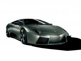 Ver foto 17 de Lamborghini Reventon 2007