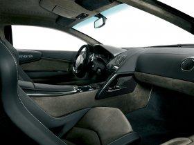 Ver foto 25 de Lamborghini Reventon 2007