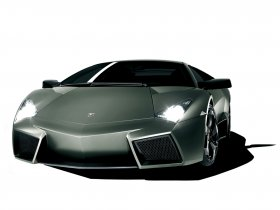 Ver foto 24 de Lamborghini Reventon 2007