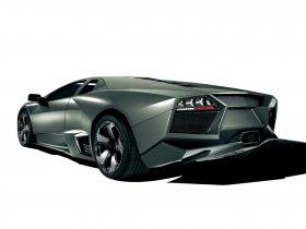 Ver foto 23 de Lamborghini Reventon 2007