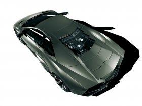 Ver foto 22 de Lamborghini Reventon 2007