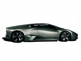 Ver foto 21 de Lamborghini Reventon 2007