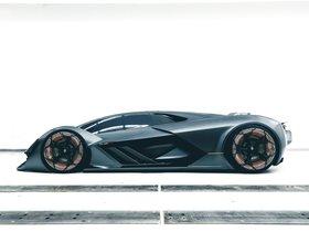 Ver foto 4 de Lamborghini Terzo Millennio 2017