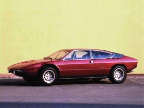 Ver foto 2 de Lamborghini Urraco 1972