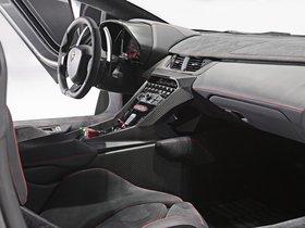 Ver foto 16 de Lamborghini Veneno 2013