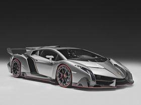 Ver foto 12 de Lamborghini Veneno 2013