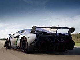 Ver foto 9 de Lamborghini Veneno 2013