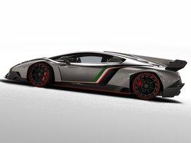 Ver foto 5 de Lamborghini Veneno 2013