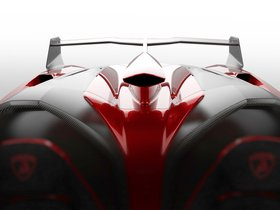 Ver foto 19 de Lamborghini Veneno Roadster 2014