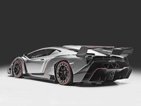 Ver foto 38 de Lamborghini Veneno 2013