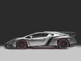 Ver foto 37 de Lamborghini Veneno 2013