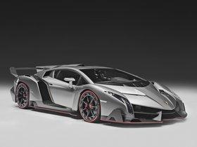 Ver foto 35 de Lamborghini Veneno 2013