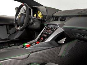 Ver foto 27 de Lamborghini Veneno 2013
