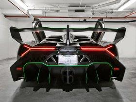 Ver foto 23 de Lamborghini Veneno 2013