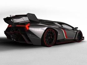 Ver foto 46 de Lamborghini Veneno 2013