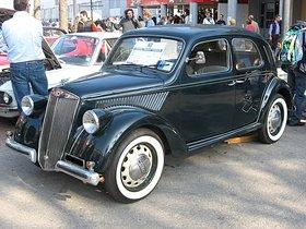 Ver foto 2 de Lancia Ardea 1945